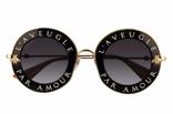 Gucci GG L'Aveugle Par Amour
